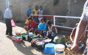 Isla, São Vicente, Cabo Verde, Mindelo, viaje, Soplalebeche