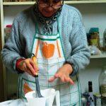 jabon, guatemala, manualidades, artesano, soplalebeche