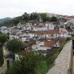 Castelo de Vide, un pequeño pueblo de Portugal