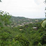 Colombia, el riesgo es que te quieras quedar