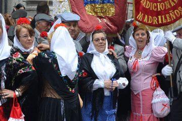 madrid, cultura, España, soplalabeche