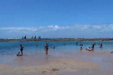 Puerto de Gallinas, Pernambuco
