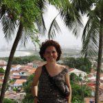 2016, brasil, soplalebeche, lisboa, londres