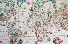 2016, brasil, soplalebeche, lisboa, londres, mapa