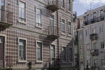 Intendente, Lisboa, Portugal, soplalebeche