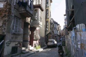 Estambul, balat, fener, istanbul, turquia, turkey, soplalebeche