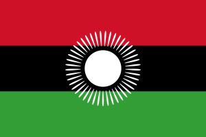bandera_malawi_201012